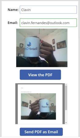 DisplayPDF.png