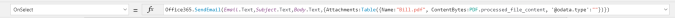 Emailformula.png