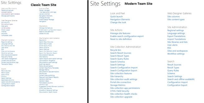 Sitesetting.jpg