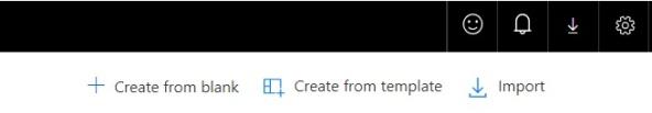 Create from blank.jpg