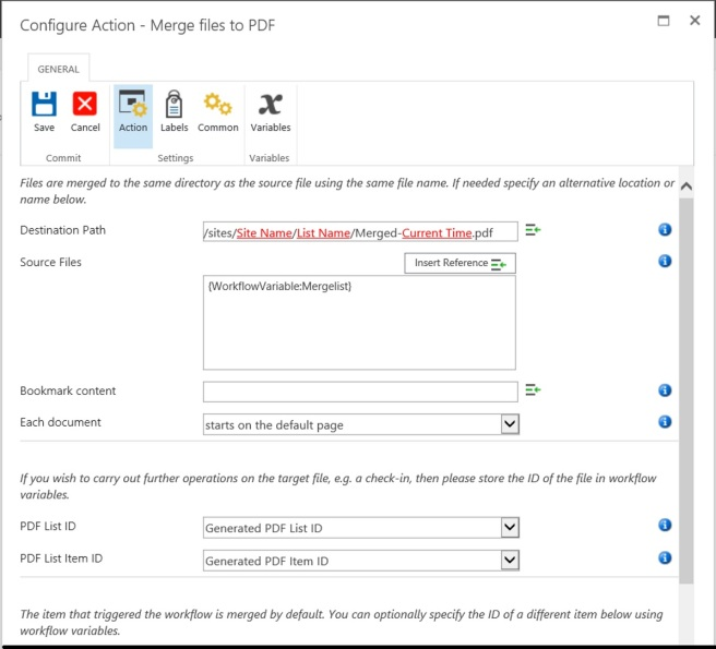 Merge to PDF.jpg