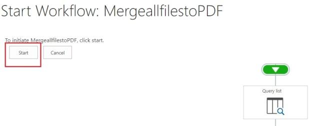 Startworkflow.jpg