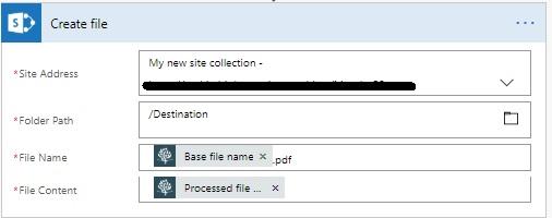 Create file.jpg