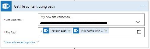 Get file content.jpg