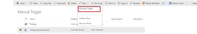 Manual Trigger.jpg