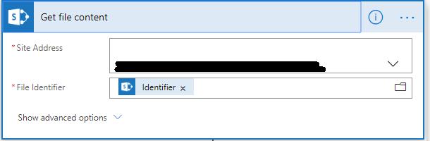 ' 「 Identifier  ' Add  Get file 《 on 彐  Identifier